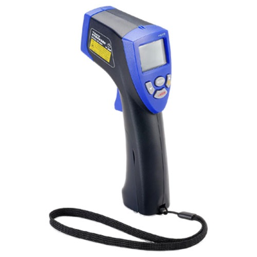 【�轄イ藤計量器製作所】赤外線放射温度計  SK-8940:レーザマーカ付