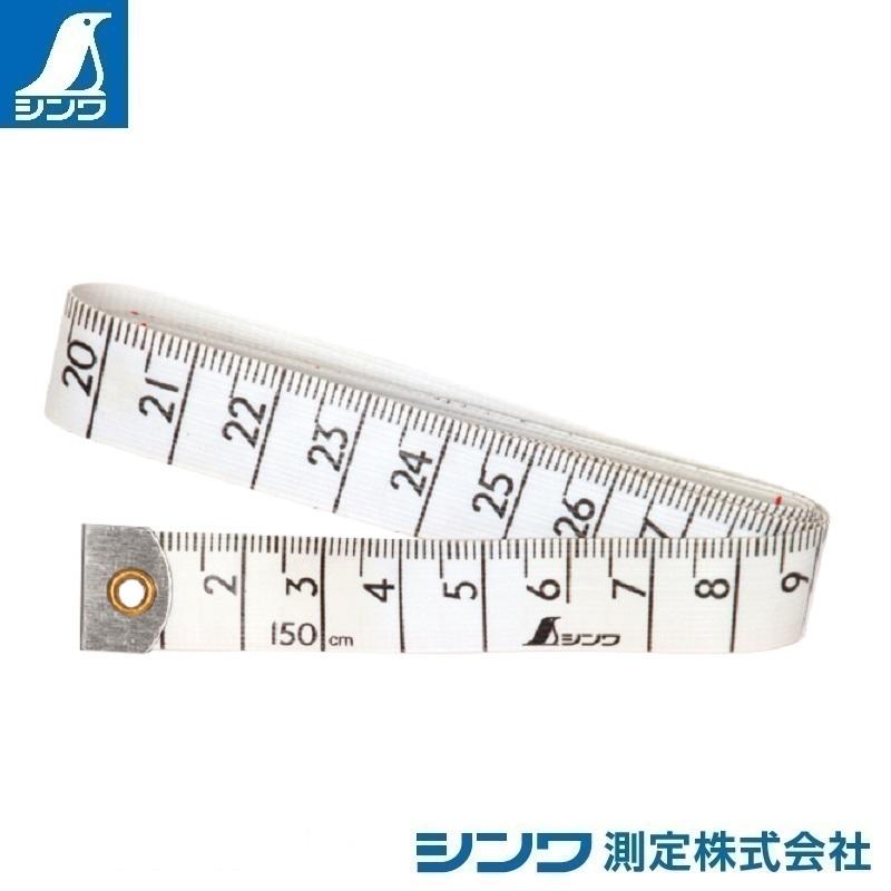 【シンワ測定�梶z71013:テープメジャー