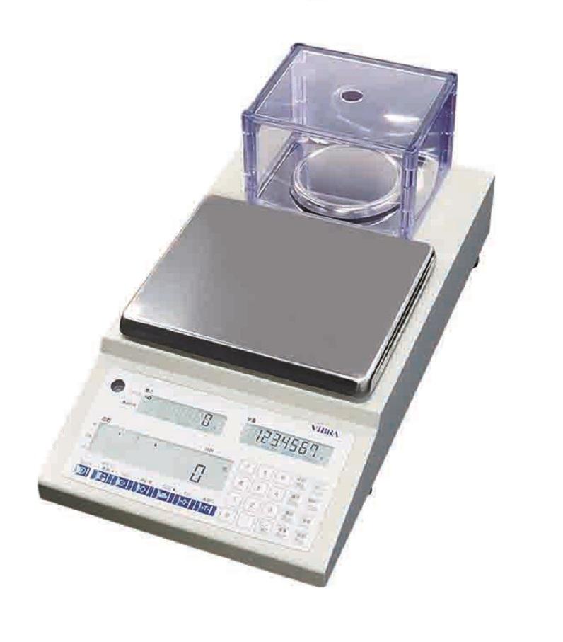 【新光電子�梶z個数はかり  PCX6000