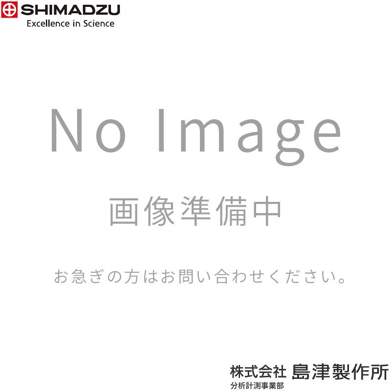 【�鞄�津製作所】UP用全面保護カバー3枚セット:S321-61228-02・大皿用