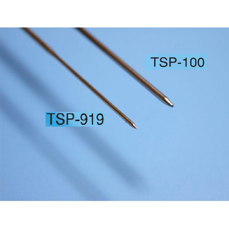 【�潟Tーモポート】TSP-919:防水食品用高速応答センサ