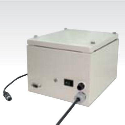 【�潟Nボタ】NX用RS-232C通信ユニット(接続ケーブル50m付)